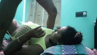 इंडियन भाभी के मूह चुदाई वीडियो