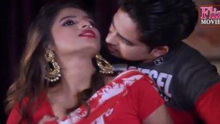 हॉट हिन्दी सेक्सी मूवी – निकाह