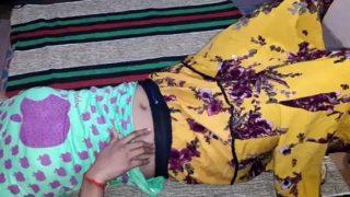 मेरी घर की सेक्सी नौकरानी चुदाई ब्लू फिल्म