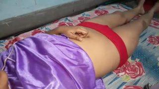 सेक्सी चाची की चूत चुदाई होममेड क्सक्सक्स वीडियो