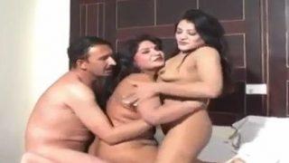 पाकिस्तानी क्सक्सक्स सेक्स मूवी