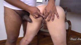 इंडियन हाउसवाइफ क्सक्सक्स सेक्स वीडियो