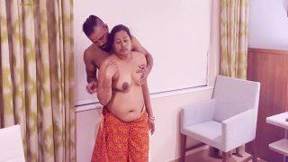 चुदासी काम वाली बाई चुदाई की देसी क्सक्सक्स वीडियो