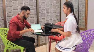बिग बूब्स स्कूल गर्ल फक्किंग हिन्दी क्सक्सक्स वीडियो