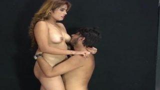 सेक्सी न्यूड मॉडेल गर्ल की हॉट सेक्स वीडियो