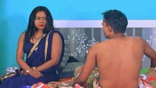 हिन्दी सेक्स मूवी – सपनों की राजकुमारी