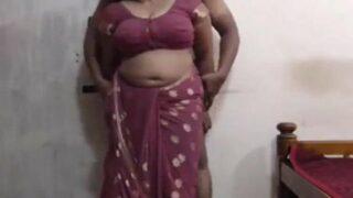 मेरी बीवी की मोटी चूत चुदाई वीडियो