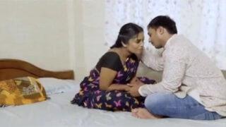 मराठी सेक्स भाभी की चुदाई वीडियो